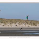 Kite_Mountainboard_Quend_Plage_14_04_2017_003-border