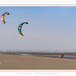 Kite_Mountainboard_Quend_Plage_14_04_2017_005-border