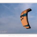 Kite_Mountainboard_Quend_Plage_14_04_2017_006-border