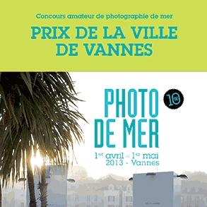 photo_de_mer