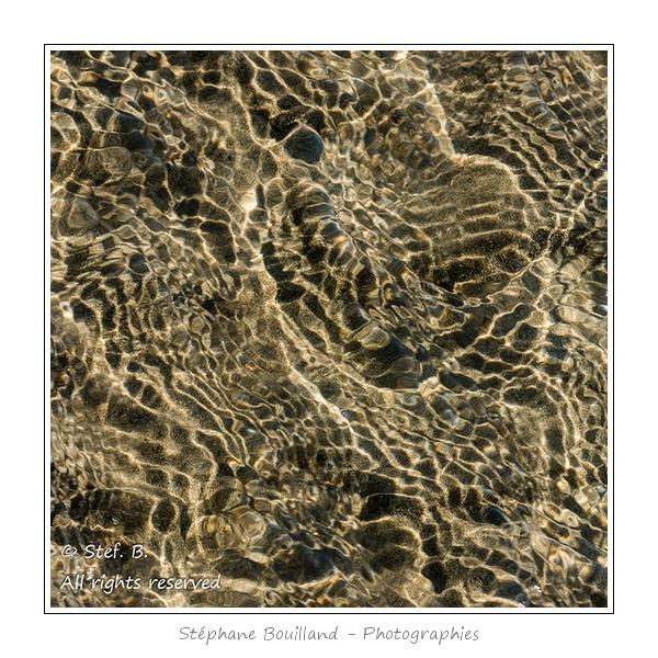 Sea, Sand and Sun…