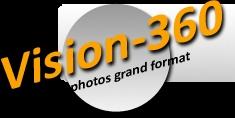 Logo Vision360