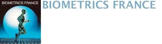 logobiometrics