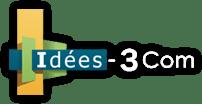 logoidees3com