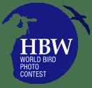 logo_hbw_home2