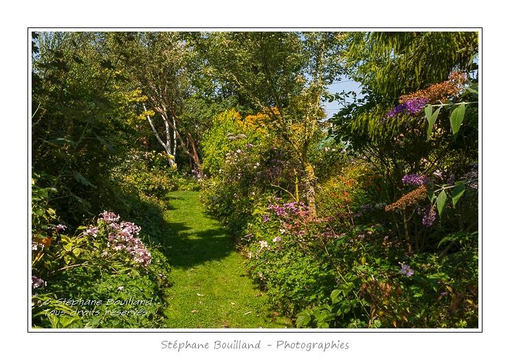 Les_jardins_des_lianes_0007-border