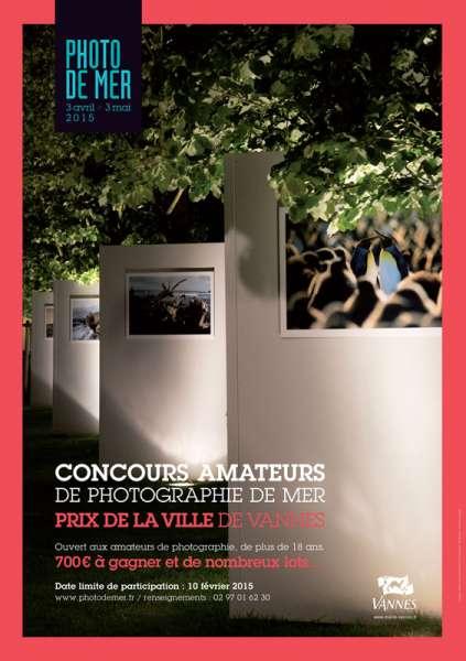 ConcoursVDV2015