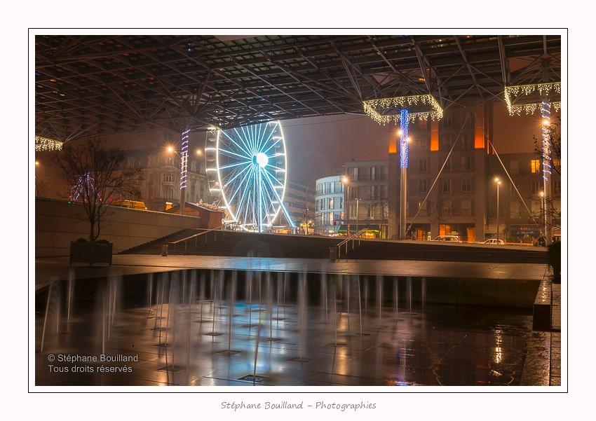 Marche_de_noel_Amiens_0014-border