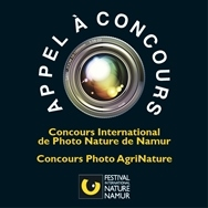 Appels_concours_Photo_WEB