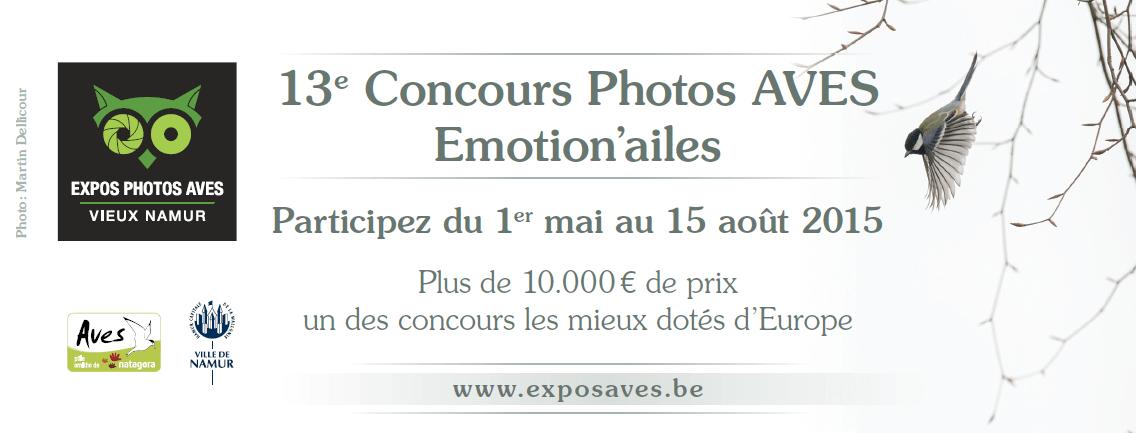 bandeau_concours_2015_mesange