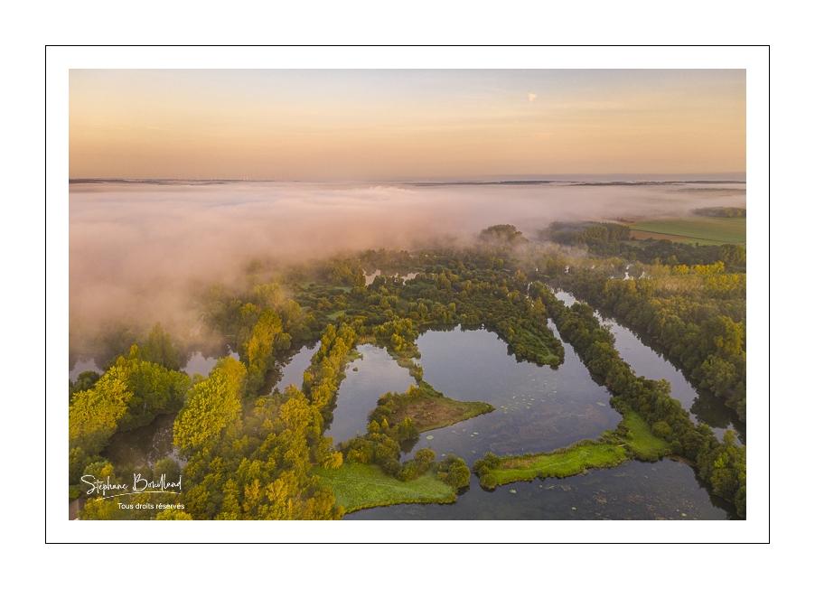 Vallée de la Nièvre et de la Somme